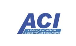 ACI - Associação Comercial e Industrial de Sete Lagoas