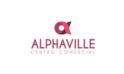 Alphaville Centro Comercial