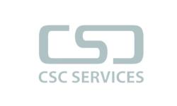 CSC Service