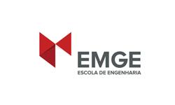 EMGE - Escola de Engenharia de Minas Gerais
