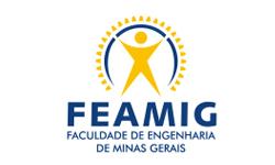 FEAMIG - Faculdade de Engenharia de Minas Gerais