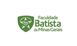 FBMG - Faculdade Batista de Minas Gerais