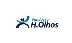 Fundação Hospital dos Olhos