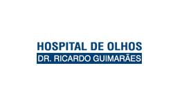 Hospital de Olhos
