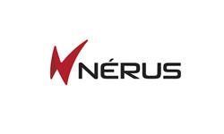 Nérus Software ERP