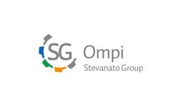 OMPI Stevanato Group
