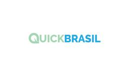 Quick Brasil - Quick Claim