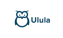 Ulula Stakeholder Engagement for Responsible Supply Chains