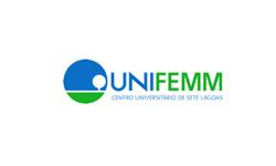 Unifemm Centro Universitário de Sete Lagoas