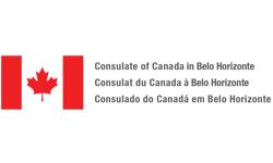 Canadá Internacional